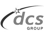 DCS Europe Group